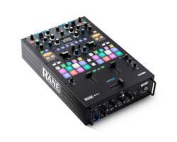 Rane - Rane Seventy DJ Mikser