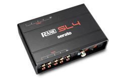 Rane - Rane SL4 Ses Kartı