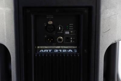 RCF ART 312A Mk3 (OUTLET)
