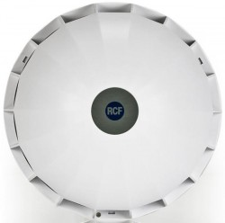 RCF - RCF DM 61 2 Yollu Kompakt Hoparlör