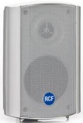 RCF - RCF PL 8X Tavan Hoparlörü