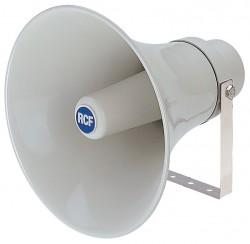 RCF - RCF HD 310/T Horn Hoparlör