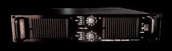 Rhythm White - Rhythm White RT 2100 Power Amfi