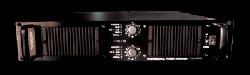 Rhythm White - Rhythm White RT 4000 Power Amfi