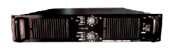 Rhythm White - Rhythm White RT 6000 Power Amfi