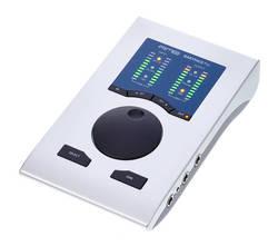 RME Babyface Pro DSP'li Ses Kartı - Thumbnail