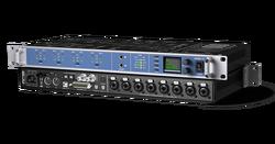 RME - RME OctaMic XTC 8 Kanal Mikrofon Preamp ve AD/DA Converter