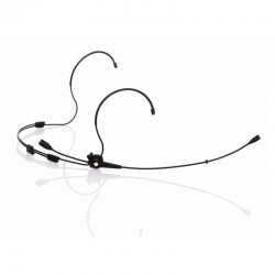 Rode - RODE HS1-B Headset Mikrofon (Siyah)