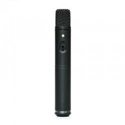 Rode - RODE M3 - Kondensatör Mikrofon