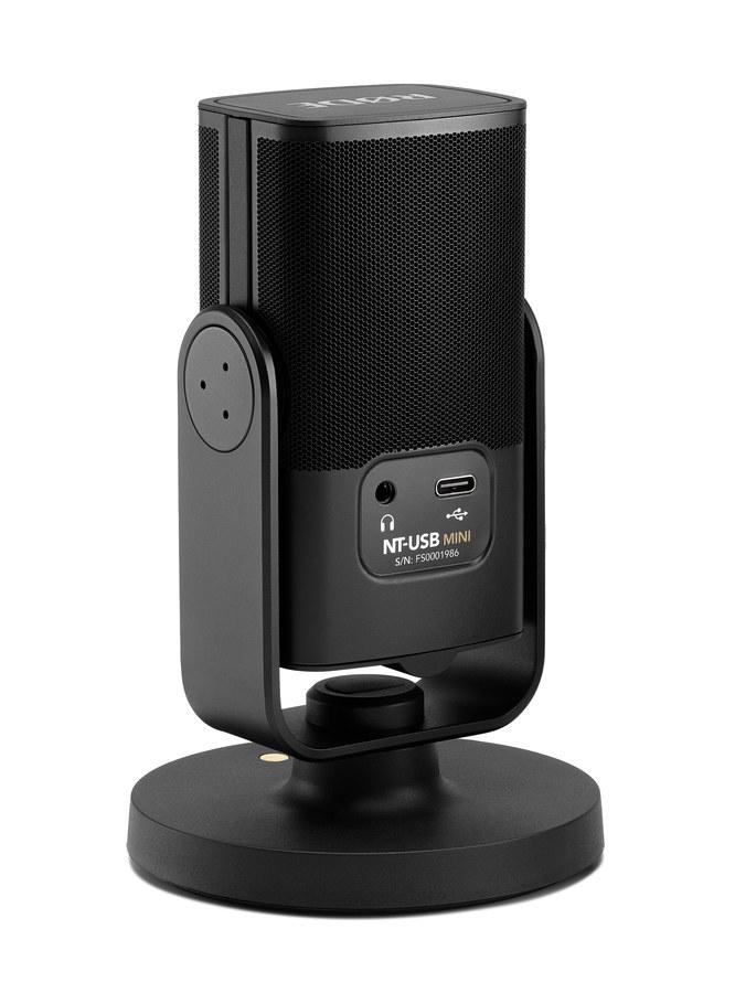 Rode NT-USB Mini USB Mikrofon