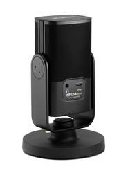 Rode NT-USB Mini USB Mikrofon - Thumbnail