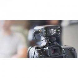 Rode - RODE Rodelink Filmmaker - Telsiz Mikrofon Seti