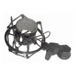 Rode - RODE SM1 - Shock Mount (NT1-A)