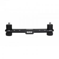 Rode - RODE Stereo bar - Stereo kayıtlar için montaj barı