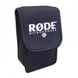 Rode - RODE SVM Bag - Stereo Video Mikrofon için Taşıma Çantası