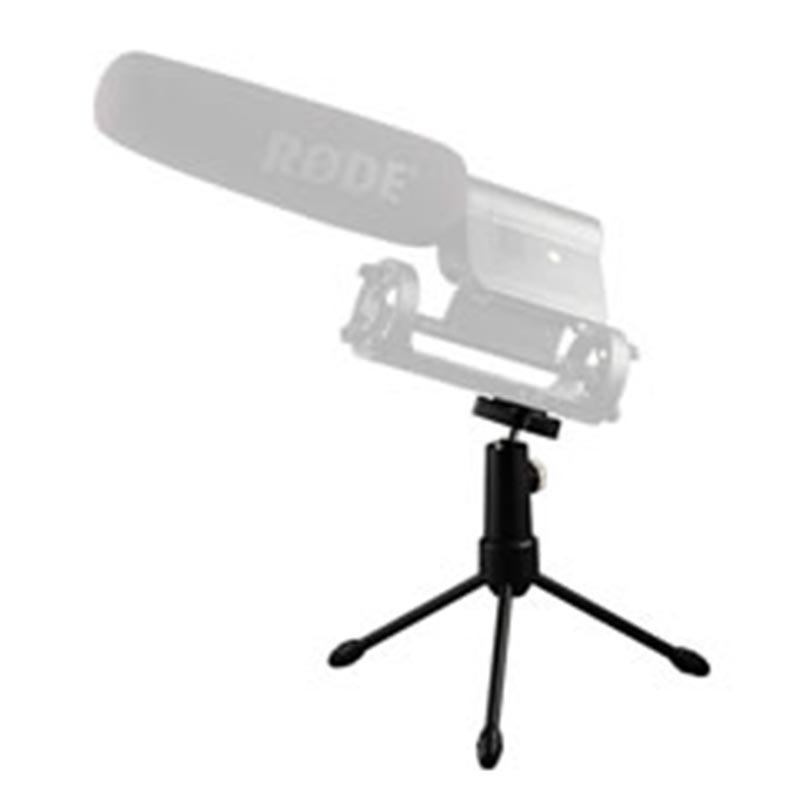 RODE Tripod - Mini Mikrofon Tripodu