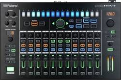 Roland - ROLAND MX-1 Mix Performer