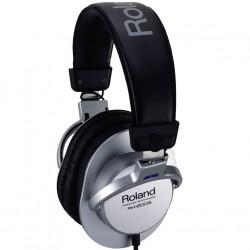 Roland - Roland Rh-200s Monitör Kulaklık