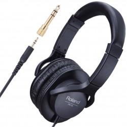Roland - Roland Rh-5 Profesyonel Kulaklık