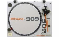 Roland - Roland TT99 Turntable Pikap