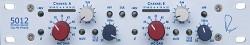 Rupert Neve - RUPERT NEVE 5012 Dual Mic Pre - Çift Mikrofon Preamfisi