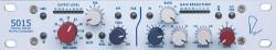 Rupert Neve - RUPERT NEVE 5015 Mic Pre + Compressor - Mikrofon Preamfisi + Kompresör