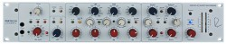 Rupert Neve - RUPERT NEVE Portico II Channel Strip - Klasik Neve Mono High-End Channel Strip