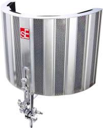 sE Electronics - sE Electronics RF SPACE Akustik Kontrol Filtresi