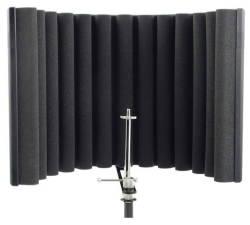 sE Electronics - sE Electronics RF-X Taşınabilir Shield Vokal Filtre