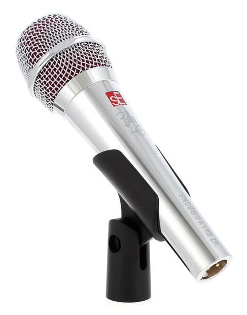 sE Electronics V7 BG Dinamik Mikrofon