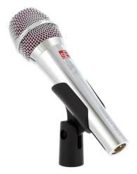 sE Electronics V7 BG Dinamik Mikrofon - Thumbnail