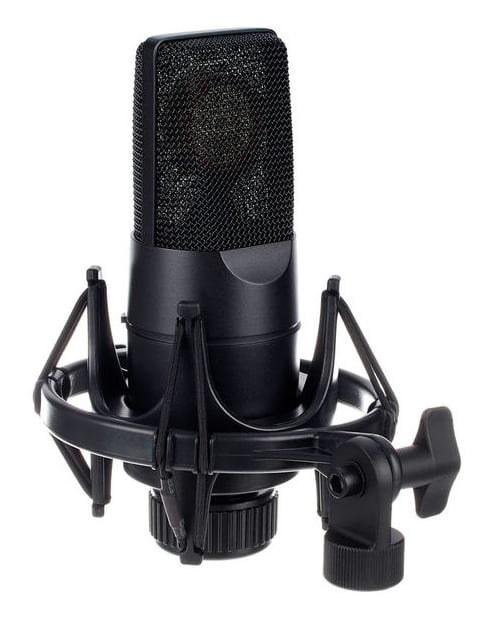 sE Electronics X1 S Mikrofon Ve Pop Filtre Vokal Paketi