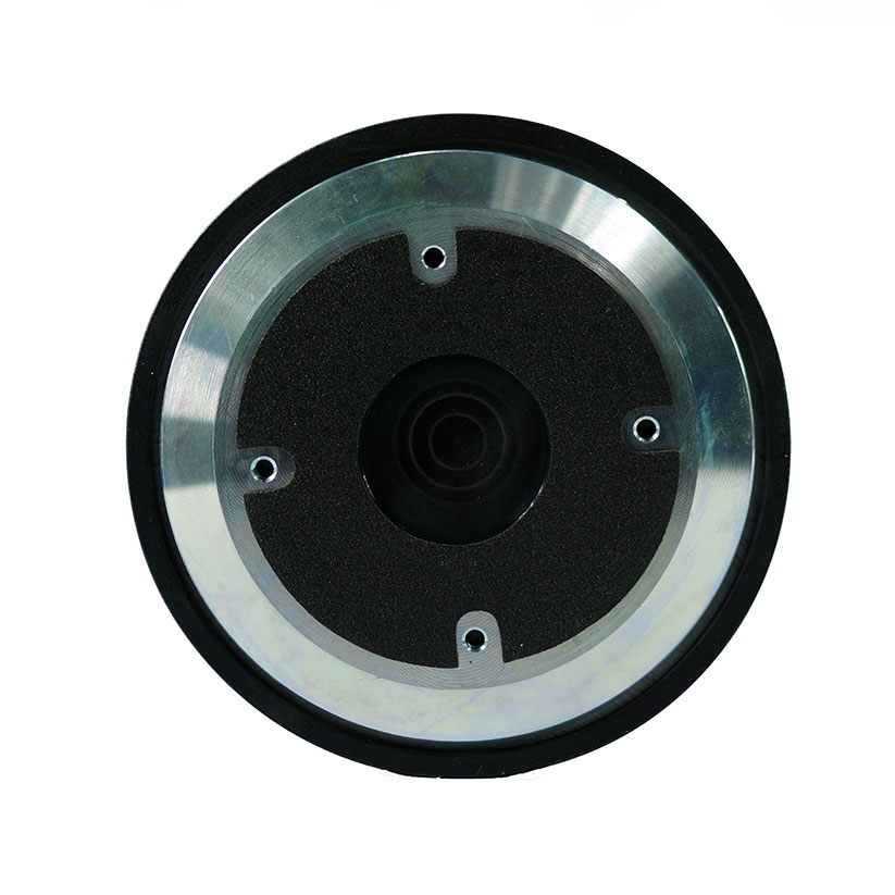 Selenium D 3305 TI 8 OHM 2