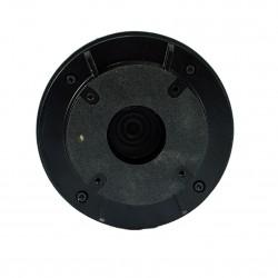 Selenium D3300 TI 8 OHM 2