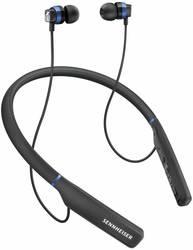 Sennheiser - Sennheiser CX 7.00BT Kulak içi Kablosuz Kulaklık