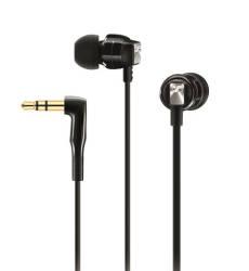Sennheiser - Sennheiser CX 3.00 Kulak İçi Kulaklık