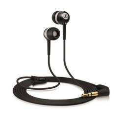 Sennheiser - Sennheiser CX300-II Kulak İçi Kulaklık