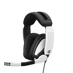 Sennheiser - Sennheiser Epos GSP 301 Oyuncu Kulaklığı