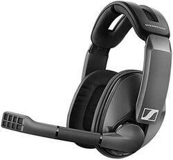 Sennheiser - Sennheiser Epos GSP 370 Kablosuz Oyuncu Kulaklığı