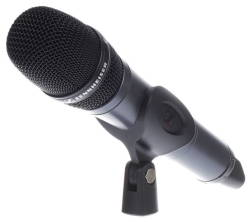 Sennheiser EW 135 G3 Kablosuz Vokal Mikrofon seti - Thumbnail