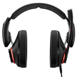 Sennheiser - Sennheiser GSP 500 Oyuncu Kulaklığı