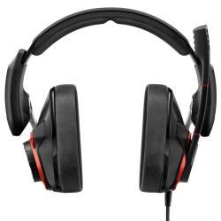Sennheiser - Sennheiser GSP 600 Profesyonel Oyuncu Kulaklığı