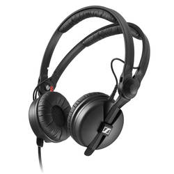 Sennheiser - Sennheiser HD-25 Profesyonel Kulaklık