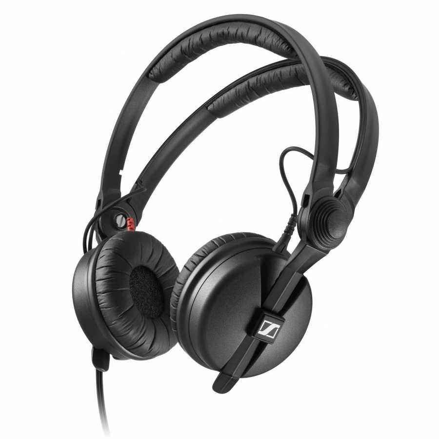 Sennheiser HD 25 -1-II Basic Profesyonel Kulaklık