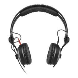 Sennheiser HD 25 -1-II Basic Profesyonel Kulaklık - Thumbnail