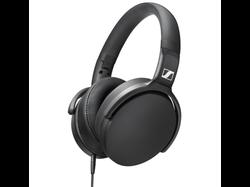 Sennheiser - Sennheiser HD 400S Kafa Üstü Kulaklık