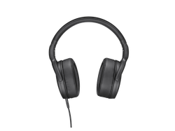 Sennheiser HD 400S Kafa Üstü Kulaklık - Thumbnail