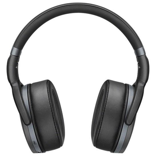 Sennheiser HD 4.40 Bluetooth Kulaklık