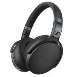 Sennheiser - Sennheiser HD 4.40 Bluetooth Kulaklık