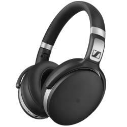 Sennheiser - Sennheiser HD 4.50 Bluetooth Noice Cancelling Kulaklık